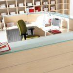 офисная мебель недорого