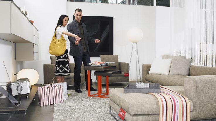мебель цены