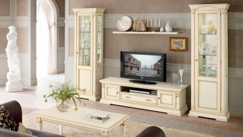 классика мебель