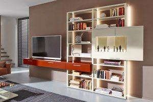 стенка, мебель на заказ
