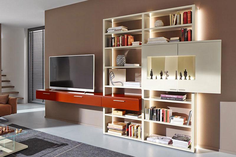 Эксклюзивная мебель от производителя по лучшим ценам