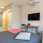 мебель апарт отель