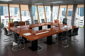 стол для совещаний на 12 мест